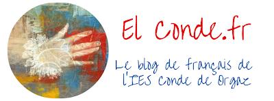El Conde. fr