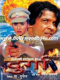 Songs bhojpuri singer bhojpuri songs bhojpuri songs download free