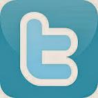 También Twitter!!!