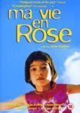 Mi vida en rosa (Alain Berliner, 1997)