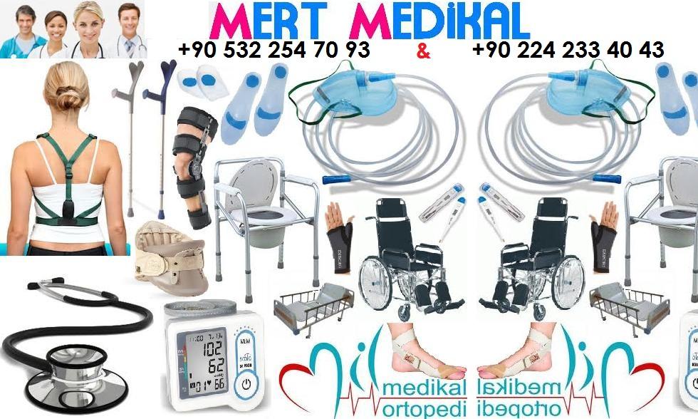 Medikal Sağlık