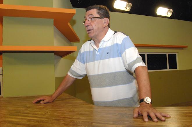 OMAR GUTIERREZ VUELVE EN 2012