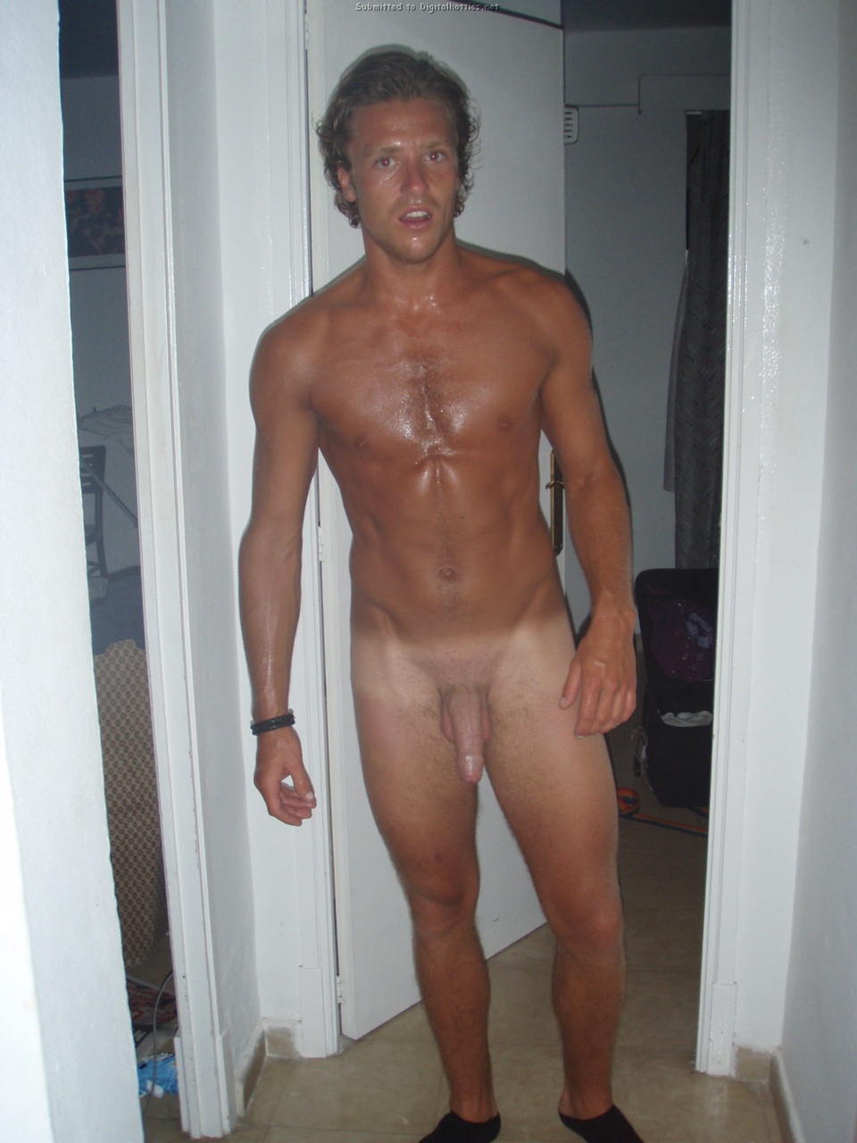 Have Free pics amateur naked males joke? think