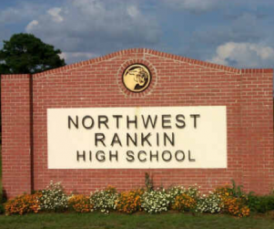 Northwest Rankin High School
