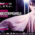 Presentación a los medios Minerva Fashion 2011 !!