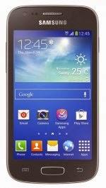 Samsung Galaxy Ace 3 - intermezoku.com