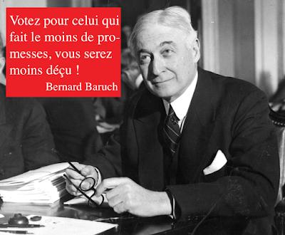 https://fr.wikipedia.org/wiki/Bernard_Baruch