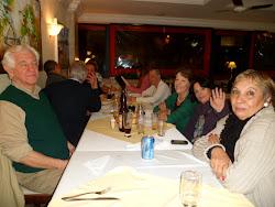 Pizzaria Mario_18.05.2012