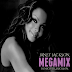 DJ Michael Erickson - Janet Jackson Megamix