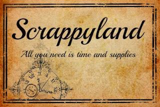 http://scrappyland.myshopify.com/