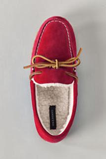 http://www.landsend.com/products/womens-suede-moc-slippers/id_258681?sku_0=::ZTU
