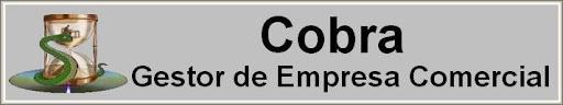 COBRA - Gestor de Empresa Comercial