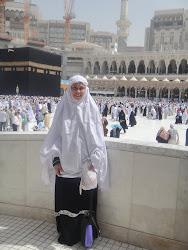 Makkah 2013