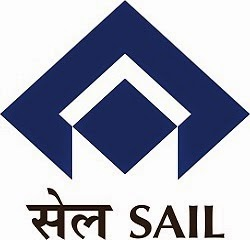 SAIL Recruitment 2015 for operator-cum-Technician posts across India