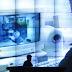 Πραγματοποιήθηκε η πρώτη κβαντική τηλεμεταφορά στην Κίνα
