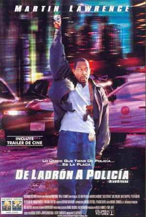 http://2.bp.blogspot.com/-IOQDPgvirv8/WC4WKUdgCHI/AAAAAAAAKIQ/WZp28fVrGzUWqPfFHbxmtUWoQttBA3dagCK4B/s1600/Deladronapolicia.jpg