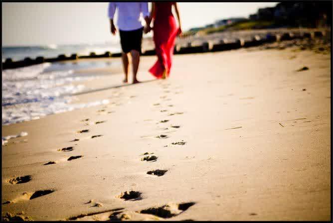 Hal-hal yang Perlu Dikorbankan Untuk Cinta Sejati