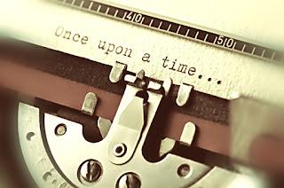 Talawa Script Reading Service open from 1 - 31 July 2015