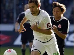 Eintracht-Frankfurt-Borussia-Monchengladbach-bundesliga