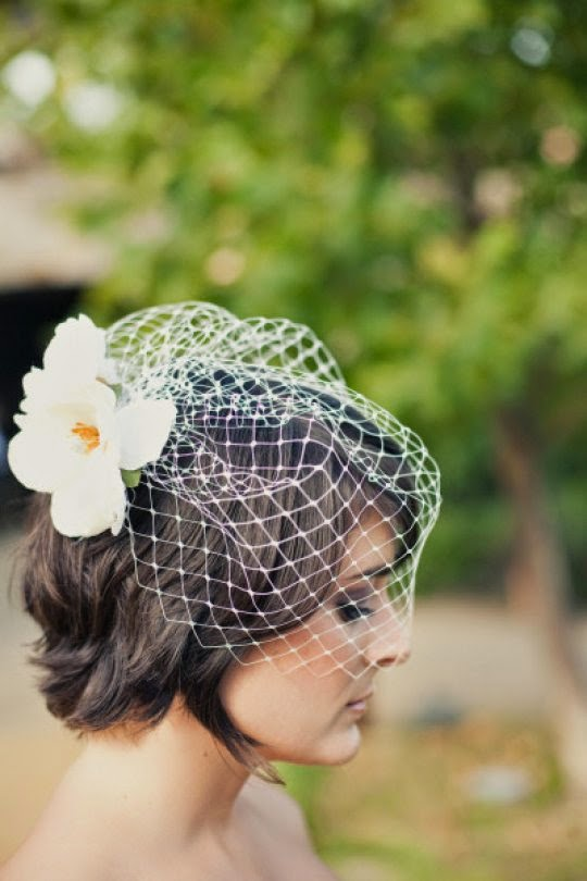 penteados-casamento-noivas-cabelos-soltos-4