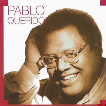 Escuche a Pablo Milanes,haga click en la foto