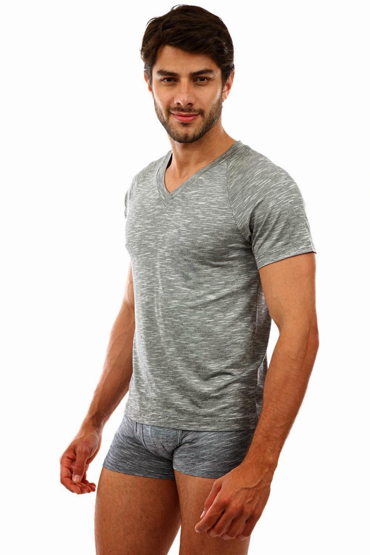Homens pelados n 250 sem roupa gostosos progesterona