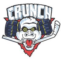 syracuse crunch ahl logo