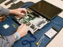 3 Langkah Mudah Mengurangi Komputer Laptop Kepanasan dan Berisik - www.iniunik.web.id