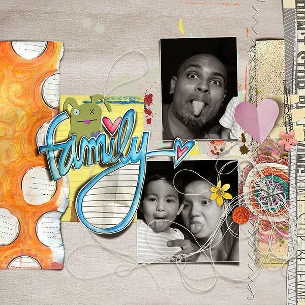 http://2.bp.blogspot.com/-IOWXkcJXlSg/VGyVHIt4VuI/AAAAAAAAIs4/NlovBNbma-U/s1600/LiLi.jpg