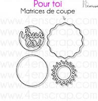 http://www.4enscrap.com/fr/les-matrices-de-coupe/251-pour-toi.html?search_query=pour+toi&results=9