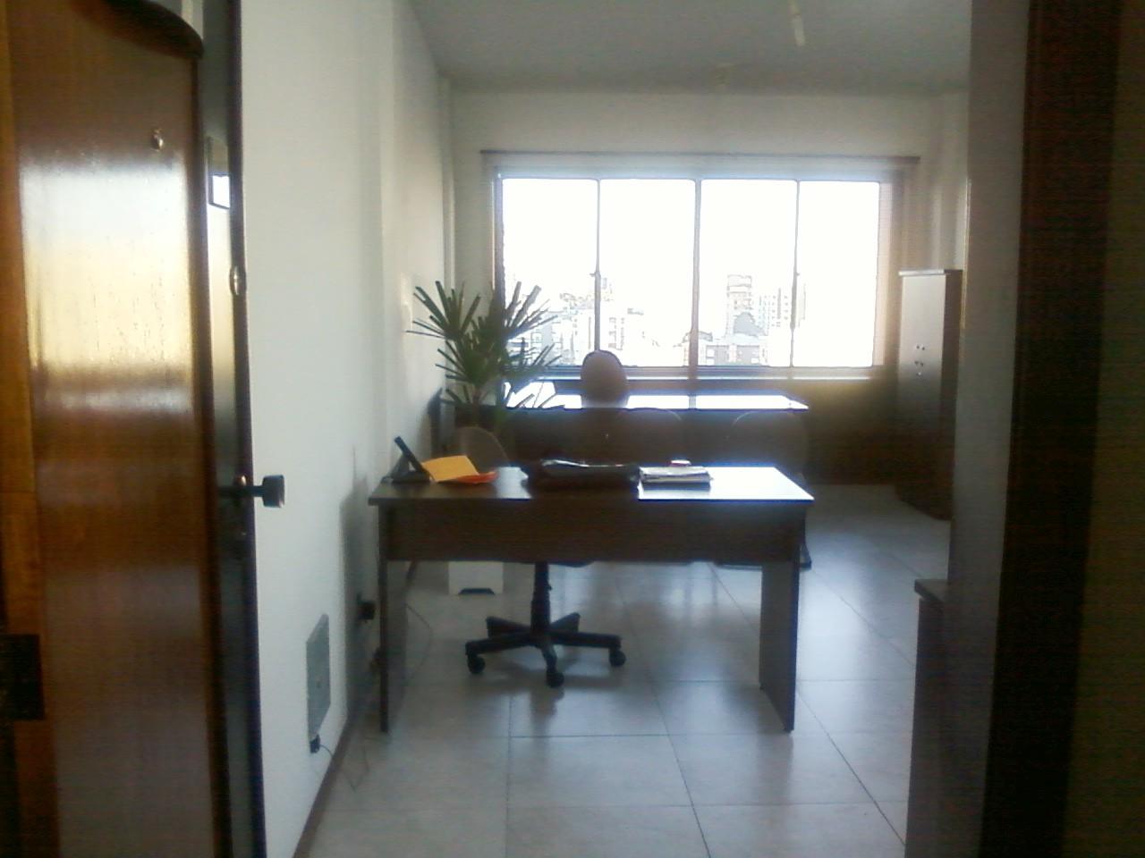 de advocacia antes escritorio de advocacia depois escritorio de  #5F4427 1280x960