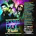 DJ Flaco x Super - Porter Roc Radio 4 [Mixtape]