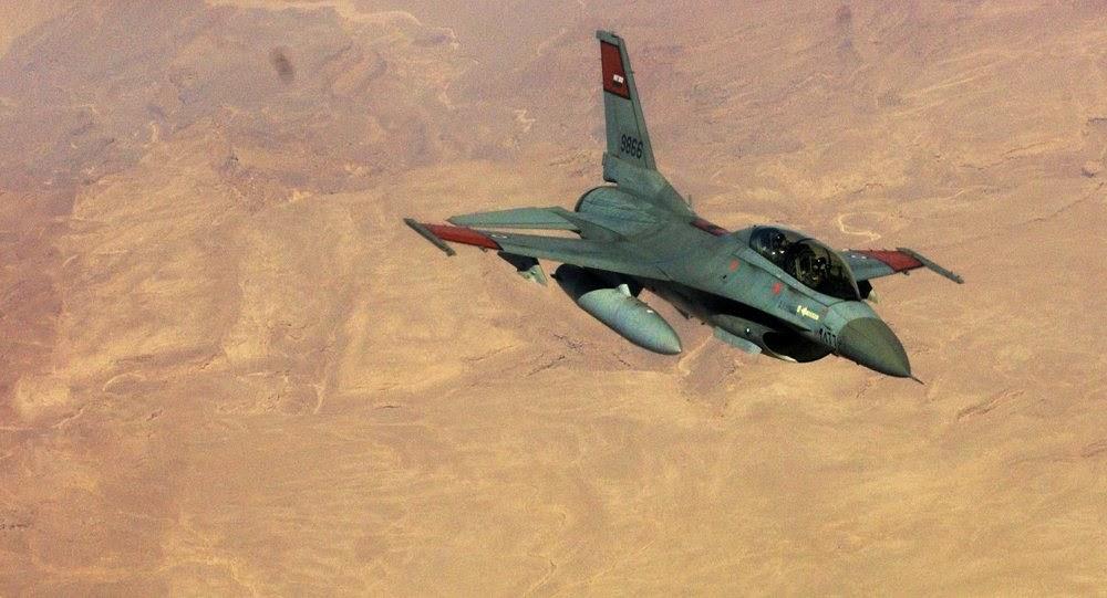 Μόλις έκλεισε η Αίγυπτος τα σύνορά της με τη Λιβύη. Η Ιταλία ζήτησε τη έκτακτη σύγκλιση του ΣΑ του ΟΗΕ. Αιγυπτιακά αεροσκάφη χτύπησαν το ισλαμικό κράτος στην Λιβύη