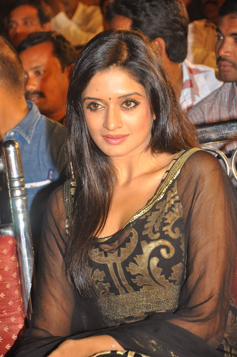 vimala rama new at nuvva nena movie audio launch event latest photos