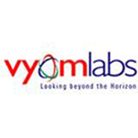 Vyom Labs Walkin Drive For Freshers on 13th September 2014 in Pune