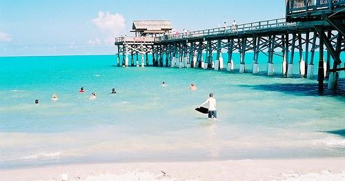 Rovh Rent Orlando Vacation Homes Atlantic Coast Beaches Near Orlando