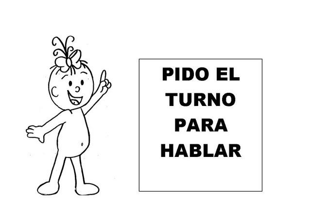 Menta Más Chocolate - RECURSOS PARA EDUCACIÓN INFANTIL: Libro de ...