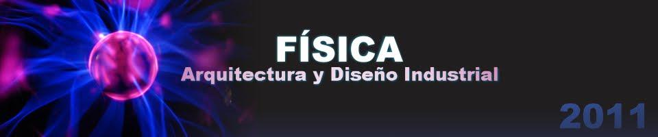 Física 2011