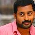 Andal Azhagar 24/12/14 Vijay TV Episode 75 - ஆண்டாள் அழகர் அத்தியாயம் 75