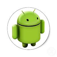 Android – Memakai Autocompletetextview Pada Android