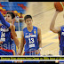Batang Gilas downs host Qatar in FIBA Asia…