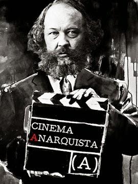 Bakunin en videos