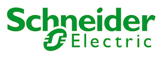 """Schneider Electric"" Hiring Freshers As Software Engineer @ Bangalore"