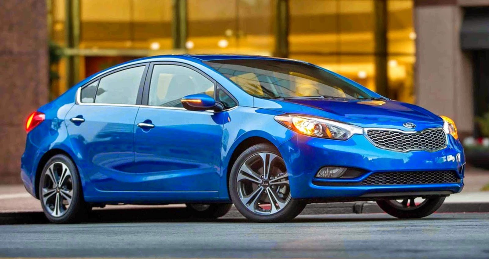 2017 kia forte sedan specs review cars news and spesification. Black Bedroom Furniture Sets. Home Design Ideas