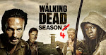The Walking Dead- Season 4