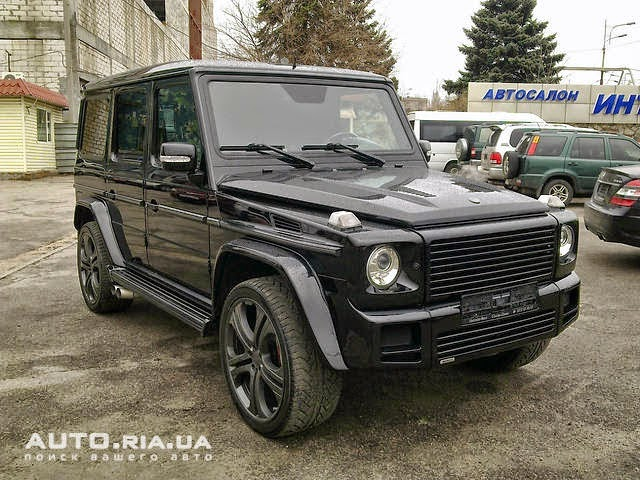 mercedes g class brabus 6 3s gv12 benztuning. Black Bedroom Furniture Sets. Home Design Ideas