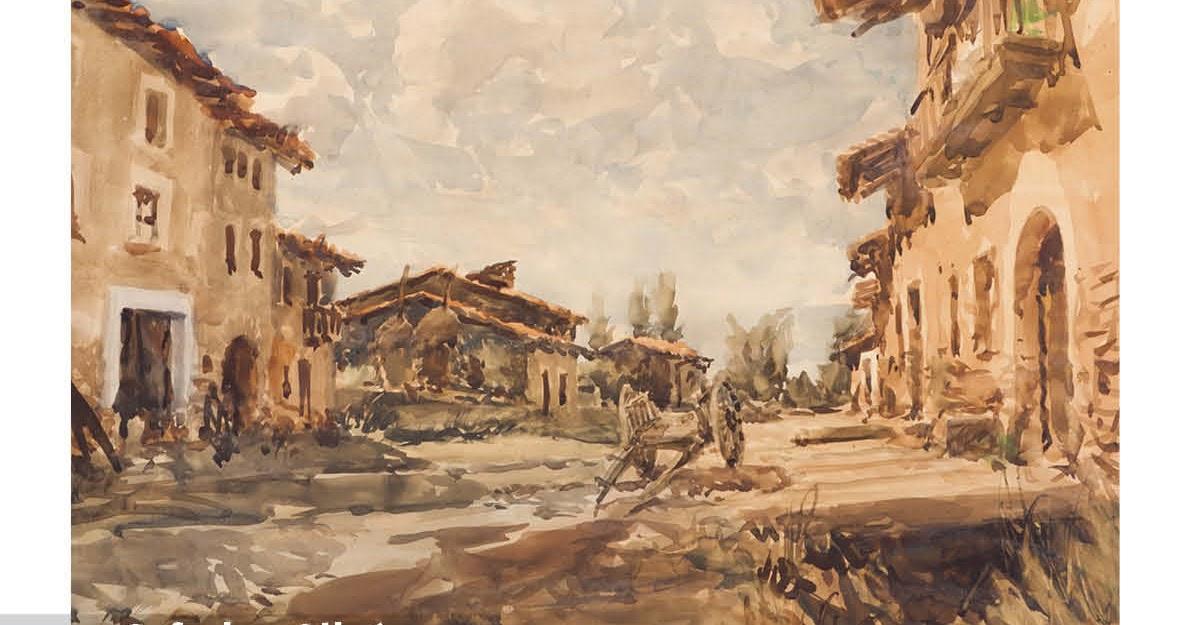 Galeria de arte valencia art pintura colectiva galeria - Galerias de arte en valencia ...
