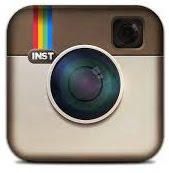 Я в Instagram - hasselbachn
