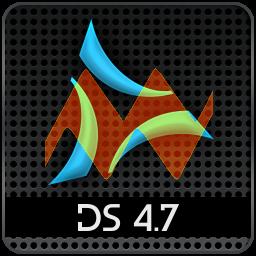 DAZ Studio 4.7.0.12 Pro Full Serial