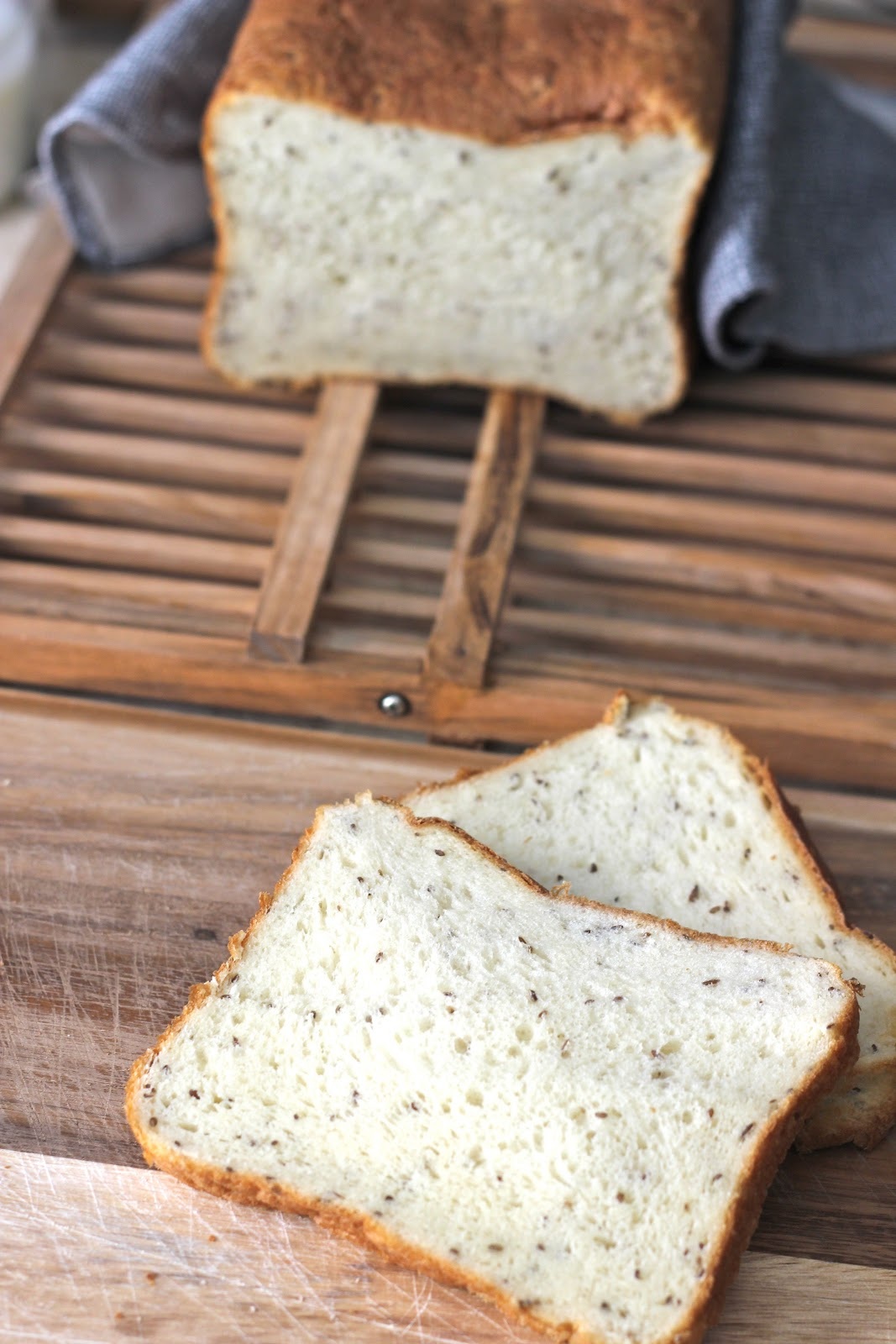 Dill Onion Bread Dinas Days